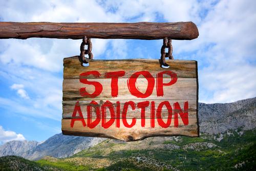 Drug Rehab Suffern Drug Rehab Centers Suffern FREE