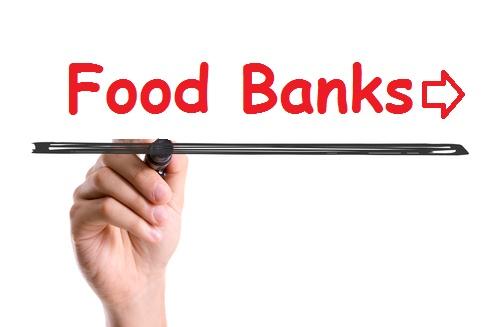 Emergency Food Banks Pittsburgh