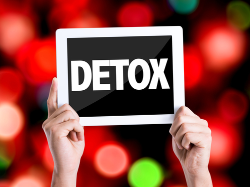 New York drug detox and rehab centers